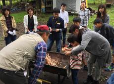 第3回松澤・オルツ リトリート会の画像
